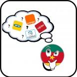 cropped-logo-le-mak1.jpg