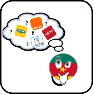 Logo LeMAK