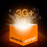 Welcome 3G