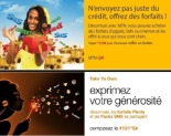 MTN Gift et Take Ya Own