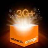 Orange 3G+