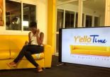 Yello Time Episode 2