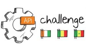 Orange-API-Challenge
