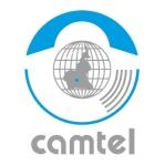 Logo Camtel