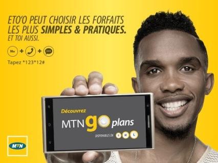 MTN Go plans- Samuel Eto'o. jpg
