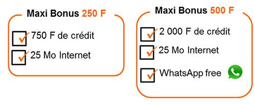 Maxi-bonus-jour-all-in-one