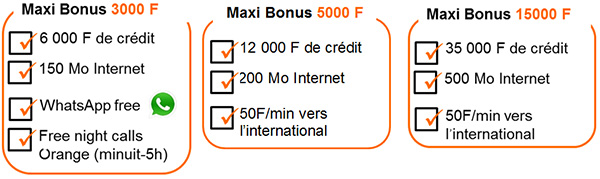 Maxi-bonus-mois-all-in-one