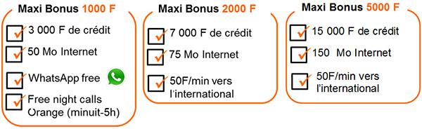 Maxi-bonus-semaine-all-in-one