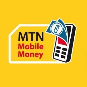 MTN Mobile Money cameroun