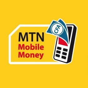 MTN Mobile Money cameroun