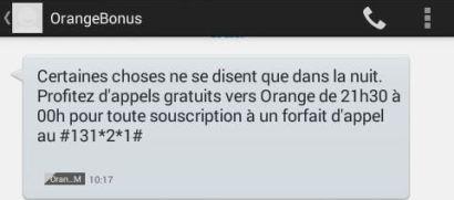 orange-bonus-appels-gratuits-minuit