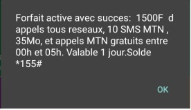 screenshot-mtn-4me-nuit