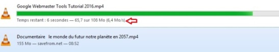 vitesse-de-telechargement-avec-camtel-4g