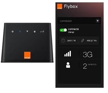 flybox-orange-4g-et-interace