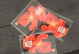 sim-4g-puces-4g-orange-cameroun