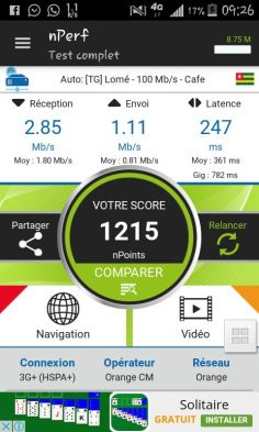 test-de-debit-3g-orange-cameroun