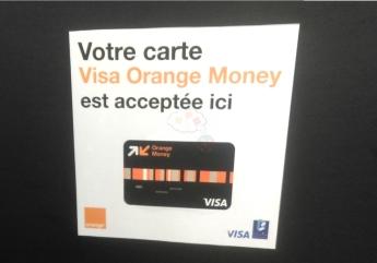 visa-orange-money-acceptee-ici